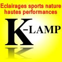 K-Lamp France