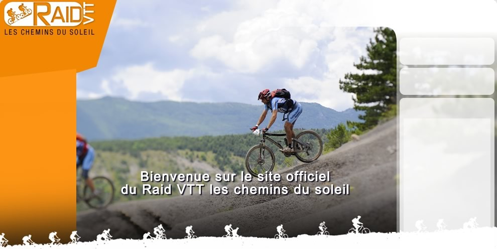 K-Lamp partenaire du Raid Les chemins du soleil