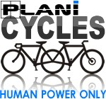 Plani-Cycles