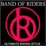 Band Of Riders:  Ultimate Riding Style