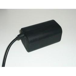 Batterie 7000mAh étanche 4 éléments Samsung