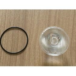Optique à diffusion Elliptique pour EXR1100 (2021)