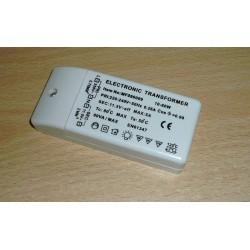 Transformateurs pour lampes Halogènes