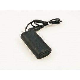 Pack de Batterie 2600mAh