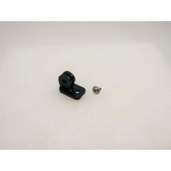 adaptateur fixation rapide pour EXS500 et EXR1100-V2